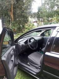 vendo corsa sedan maxx
