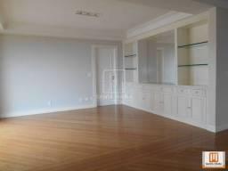 Apartamento (tipo - padrao) 5 dormitórios/suite, cozinha planejada, portaria 24hs, lazer,