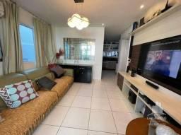 Aquiraz - Casa de Condomínio - Porto das Dunas