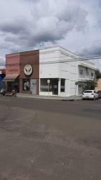 Alugo Ponto Comercial loja em Araçatuba