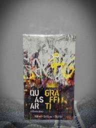 Quasar grafit 100ml