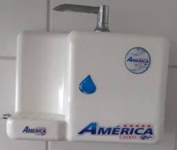 Bebedouro América luxo