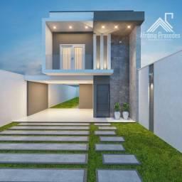 Casa em Condomínio à venda em Eusébio/CE