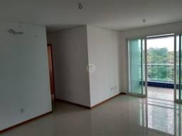 Apartamento a venda no Residencial Topázio, bairro Parque Dez, Manaus-AM