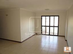 Apartamento (tipo - padrao) 3 dormitórios/suite, cozinha planejada, portaria 24hs, lazer,