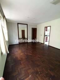 Título do anúncio: Apartamento à venda com 3 dormitórios em São lucas, Belo horizonte cod:73525