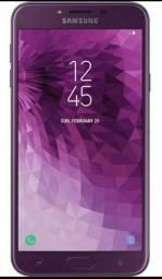 Título do anúncio: Samsung Galaxy J4