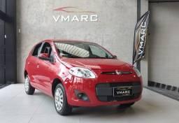 Fiat Palio 1.4 Mpi Attractive 8V 2017