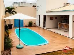 Casa à venda com 4 dormitórios em Lago dos cisnes, São mateus cod:520