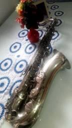 Sax tenor barato