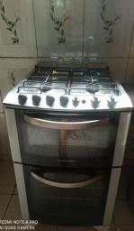 Título do anúncio: fogão electrolux R$1000