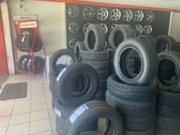 Pneu!!! Pneu!!! Pneu!!! Melhores pneus! Pneu!!! Pneu!!!