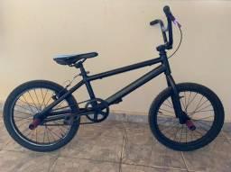 Bike Bmx Street