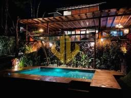 Casa em Condomínio à venda em Mata de São João/BA