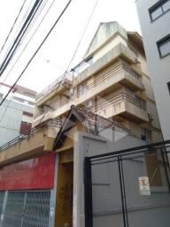 Apartamento para alugar com 1 dormitórios em , cod:I-033023
