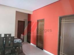 Casa à venda no bairro Centro - São Miguel do Tocantins/TO