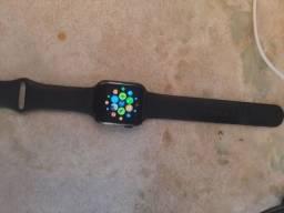 Vendo Smartwacth 2 meses de uso. $280