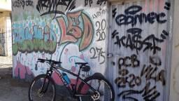 Bike aro 29!