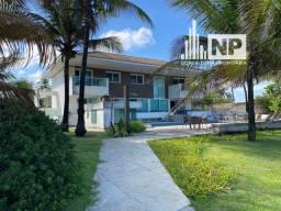 Título do anúncio: Magnifica casa I Condomínio Morada da Península na Beira Mar Reserva do Paiva