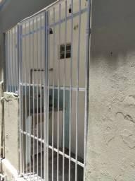 Alugo um Ótimo apartamento em Jardim Jordão