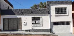 Título do anúncio: Vende-se Casa Centro Santo Ângelo ou PERMUTA Vale do Sinos