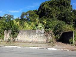 Título do anúncio: Terreno à venda, 330 m² por R$ 285.000,00 - Centro - Gravataí/RS