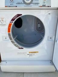Máquina de Secar Roupas / Secadora de Roupas
