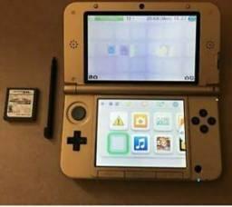 Vidio game 3DS original