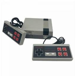 Video Game Retro Console