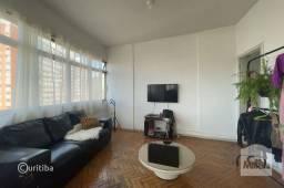 Apartamento à venda com 3 dormitórios em Boa viagem, Belo horizonte cod:325488