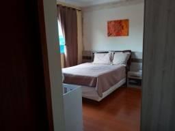 Título do anúncio: Apartamento no Bairro Santo Antônio