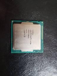 I7 4790k 4.4ghz novo
