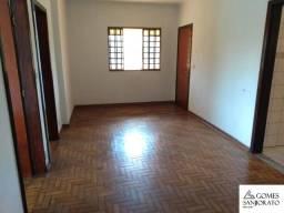 Casa para venda na Vila Noêmia em Mauá - SP