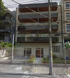 02 Quartos  Jardim  Guanabara
