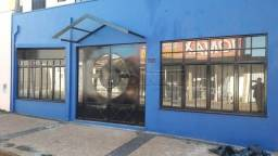 Escritório para alugar em Jardim santa paula, Sao carlos cod:L109390