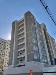 Apartamento 2 quartos Morada do Ouro Chapada das Rosas MRV