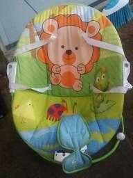 Cadeira infantil  top