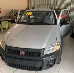 Fiat Strada HW CS 1.4 18/18