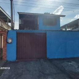 Imobiliária Nova Aliança!!! Vende Excelente Casa Independente em Muriqui