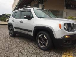 Jeep renegade sport 2016 - 2016