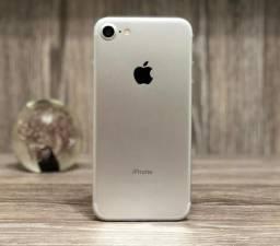IPhone 7 - Muito Conservado! - Aceito Cartão