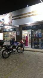 Vendo negócio montado em Messejana