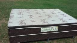 Box tipo cama