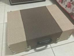 Case pedalboard Angelo case n' creation mesk