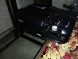 Projetor Epson S6