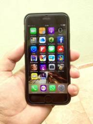 Iphone 6s , leia sair rápido