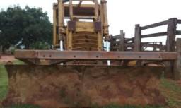 Trator de esteira d5 caterpillar 94 aceito caminhão automovel