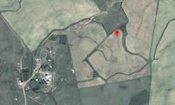 Terreno Rural 25ha, Sossego - Alegrete (RS)