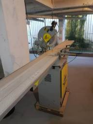Im 30 mp - máquina de serra
