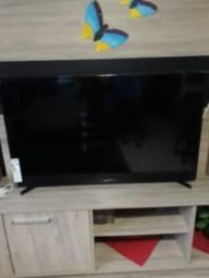 "TV Samsung Smart 49"""